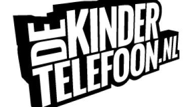 kindertelefoon pesten